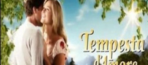 La trama di Tempesta d'Amore.