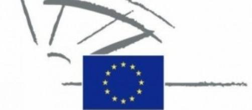 Parlamento contro Consiglio europeo sulle banche.