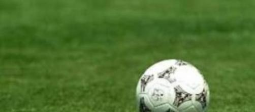 Voti Gazzetta dello Sport per Verona-Torino