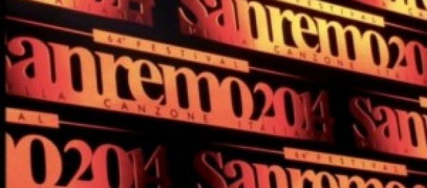 64° Festival della canzone italiana di Sanremo