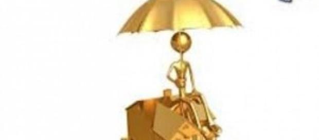 Sospensione rate mutuo entro il 31 marzo 2014