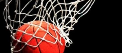 Basket 'Top 16' Euro League 7^ giornata