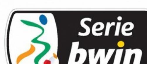 Campionato Italiano Serie B 2013/2014
