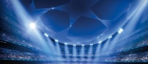 Champions League, è l'ora di Milan-Atletico Madrid