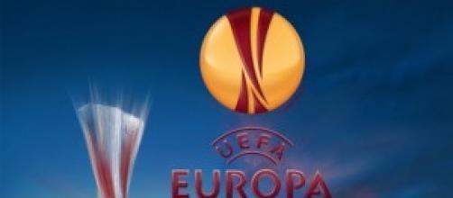 Europa League: Esbjerg-Fiorentina