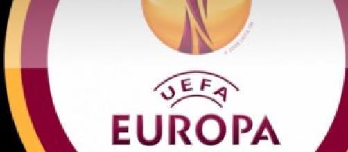 Europa League, pronostico Dinamo Kiev - Valencia