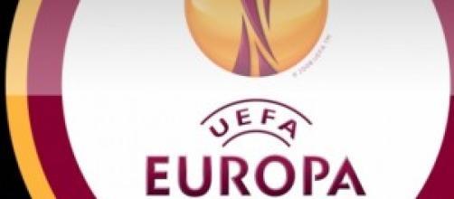 Europa League, pronostico Esbjerg - Fiorentina