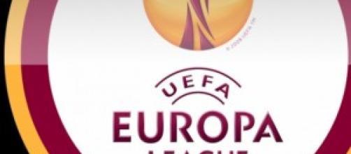 Europa League, pronostico Maribor - Siviglia