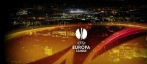 Formazioni Juventus-Trabzonspor e Swensea-Napoli