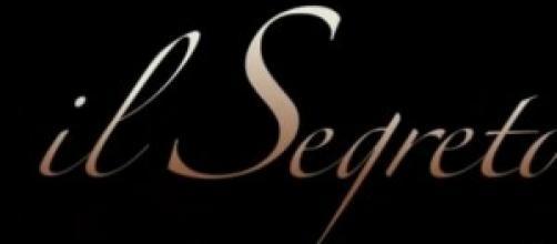 Il Segreto, le anticipazioni seconda stagione