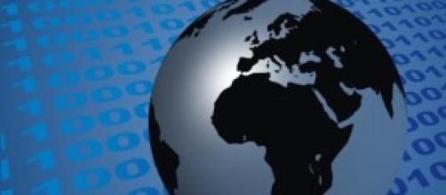 Internet ed il progetto Outernet