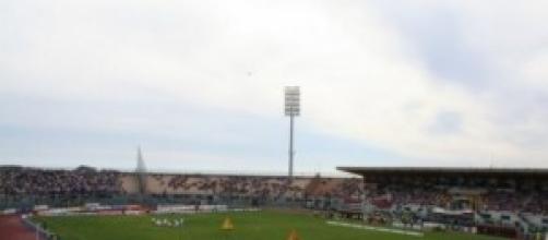 Livorno-Verona probabili formazioni