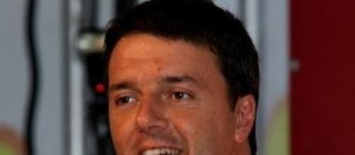 Matteo Renzi, le promesse di riforma