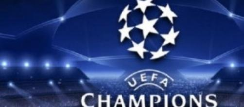 Milan-Atletico Madrid, streaming live gratis