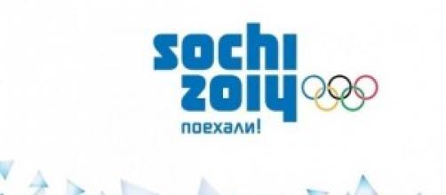 Olimpiadi Sochi 2014 - calendario 20 febbraio