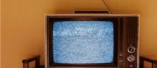 Programmi tv mercoledì 19 febbraio 2014