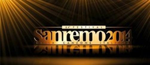 Sanremo 2014: la seconda serata