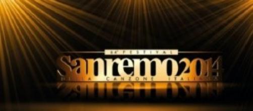 Sanremo 2014 seconda serata 19 febbraio