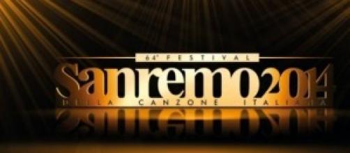 Sanremo 2014: testi canzoni in gara