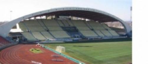 Udinese-Atalanta probabili formazioni