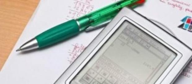 Calcolo ISEE 2014, documenti e novità