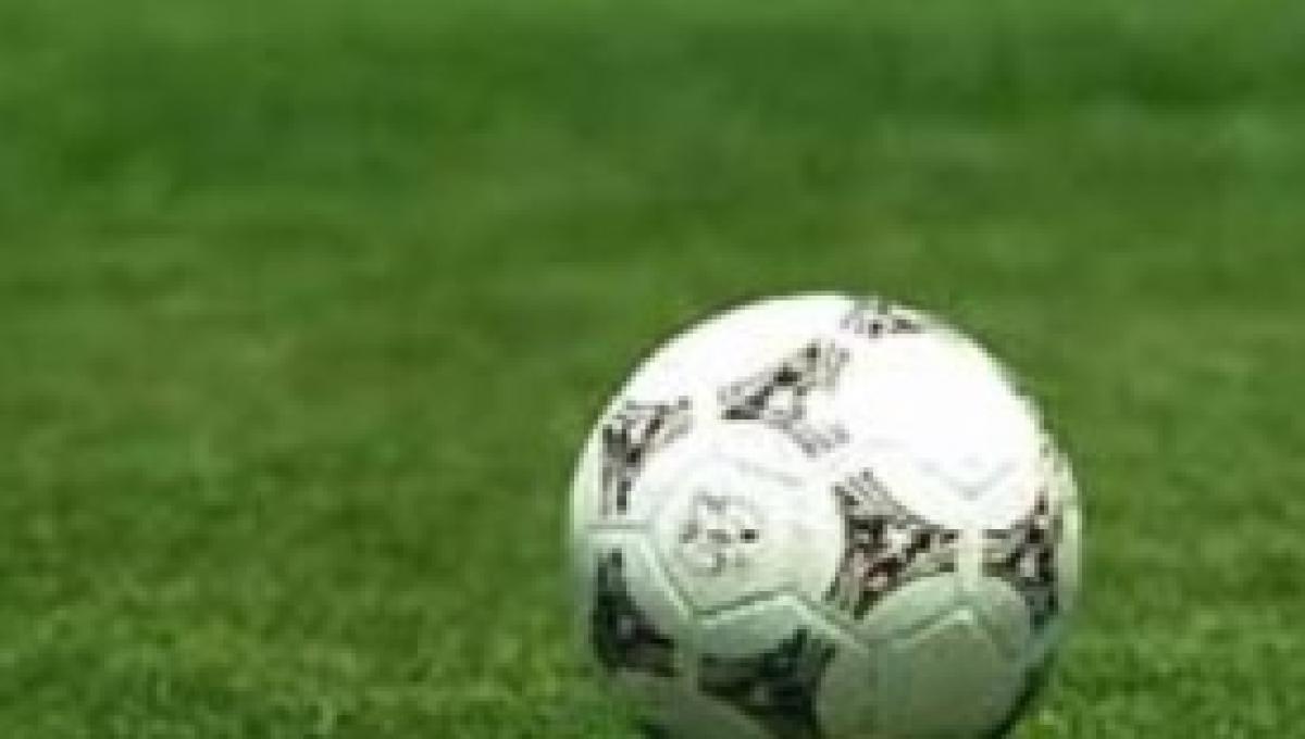 Calcio Serie A Risultati Classifiche E Commenti 22 Giornata 2 Febbraio 2014