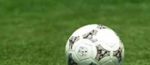 Calcio, Serie A, risultati e classifica 2 febbraio