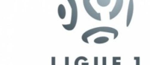 Ligue 1, Rennes-Lione del 2 febbraio
