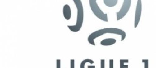 Marsiglia-Tolosa, Ligue1 2013-2014