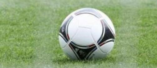 Pagelle e tabellino Juventus-Inter