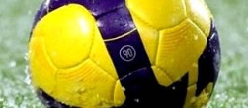 Pronostici del 2 febbraio, spicca Juve-Inter