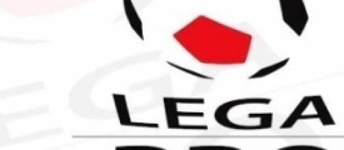 Pronostici partite di Lega Pro del 2 febbraio