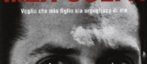 Un altro anno di carcere per Fabrizio Corona