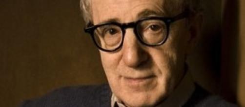 Woody Allen, molestie sessuali sulla figlia