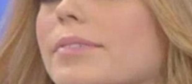 Alessia Cammarota via dal programma?