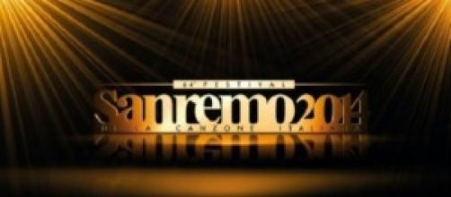 Anticipazioni Sanremo quarta serata 21 febbraio
