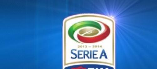Campionato italiano di Serie A