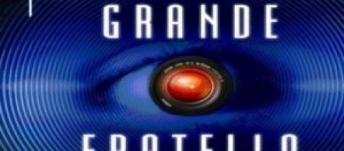 Grande Fratello 13, prima puntata il 3 marzo