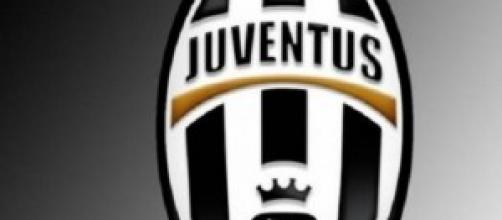 Juventus-Trabzonspor  in streaming live