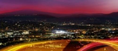 pronostico, ajax, salisburgo, consigli