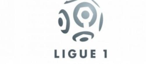 Pronostico Monaco - Reims, Ligue 1