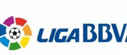 Pronostico Valladolid - Levante, Liga, 21 febbraio