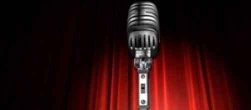Sanremo 2014, cantanti, canzoni, info sui testi