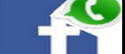 WhatsApp è in Facebook per 14 miliardi di Euro.