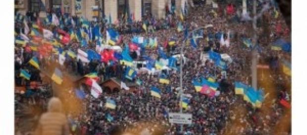 sanzioni ucraina per ora simboliche