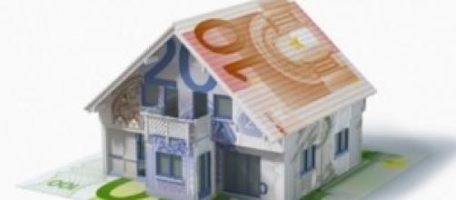 Bonus ristrutturazioni casa: detrazioni e scadenze