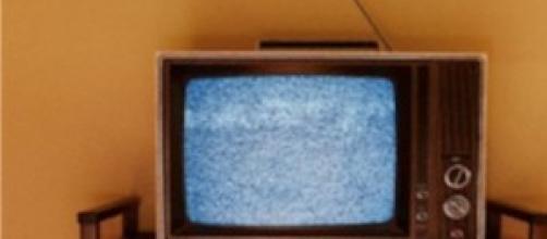 Guida tv stasera venerdì 21 febbraio 2014