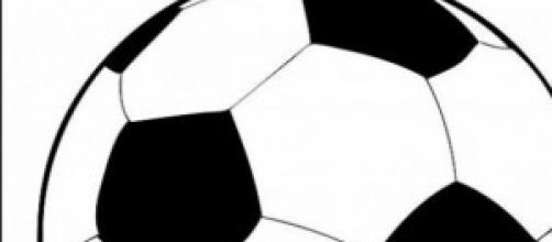 Juventus - Torino: derby 23 febbraio.