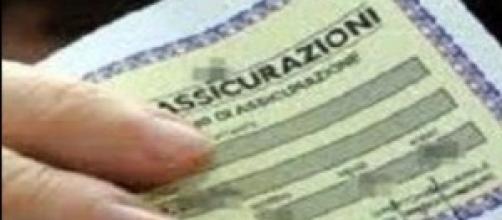 Le migliori offerte di rateizzazione assicurazioni