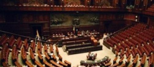 Lista ufficiale dei Ministri del Governo Renzi